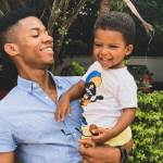 I'm Not Too Sure If I Will Ever Marry A Born One- Kidi Discloses