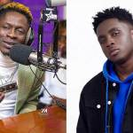 Kweku Smoke Joins Beef, Sends Asem, Shatta Wale & Ball J To The Cleaners With New Diss Song