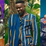 Sarkodie, Stonebwoy and Shatta Wale miss out on CNN's Africa's biggest music stars