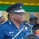 'Police Most Corrupt Institution; Media Least – Afrobarometer Report