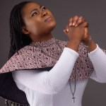 My Colleagues In The Music Industry Are Fighting Me Spiritually – Joyce Blessing Reveals