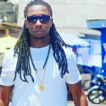 'Since I Was Born I've Never Seen Any Recording Artiste Reigning For 40yrs'- Kwaisey Pee