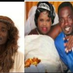 If You Claim To Be Single Then Return The Cars, Cash And House I Gave You After Marrying My Daughter – Mmebusem's mother-In-Law Threatens(+Video)