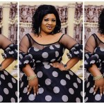 Obaapa Christy drops stunning pictures as she celebrates her birthday