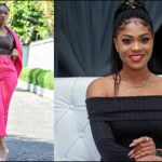 Eazzy Subtle Shades Wendy Shay On Her Post Of Being The Hottest Female Artist In Ghana (+Screenshot)