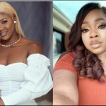 "Salma Mumin Has Finally Admitted She Shared Moesha's ""Stinky"" One Bedroom With Her (+Video)"