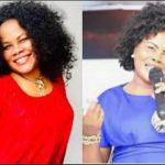 Flaunting Your Cars And Wealth As A Christian Is Not Acceptable In The Sight Of God – Anita Afriyie(+Video)