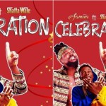 The Christmas Banger Between Samini And Shatta Wale Is Finally Here – VIDEO