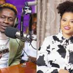 You are a big disgrace to the music industry – Shatta Wale descends on MzGee
