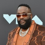 Confirmed: Rick Ross Coming To Ghana This December To Perform At Detty Rave Concert