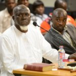 """""""CK Akonnor's Black Stars appointment is like asking class two teacher to lecture university students"""" – Alhaji Grusah"""
