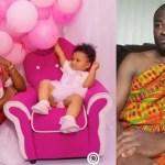 'There's A Plot to Kill Nana Ama McBrown's Child' – Evangelist Addai