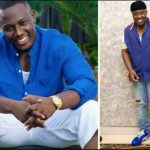 I Will Choose A Woman With Big Butts Over Bible Any Day – Coded4×4 Discloses(+Video)