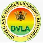 BOMBSHELL: DVLA digitized registration system under attack from manufacturing gang