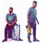 (VIDEO) Our Songs Lack Clarity, It Is Like Day And Night When You Play Our Songs And Play A Nigerian Song – DJ Ashmen
