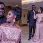 Mercy Johnson Reveals Why She Wants To Have More Children