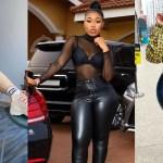 "Fantana's Best Friend Calls Ghanaian Girls ""Ugly"" In New Video"
