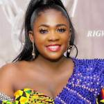 I won't beef with Mzbel and Kennedy Agyapong again – Tracey Boakye