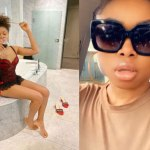 'It's Disrespectful To Ask A Woman If She Has Cum After Seks' – Princess Of BBNaija Fame (Video)