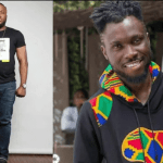 Kobi Rana Gives Savage Reply To DKB For Saying He Owes Him