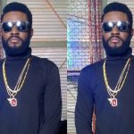 VIDEO: Singer Ahkan Shows Love To Bullet Despite Accusing Him Of Shunning Him Because A Pastor Claims He's (Bullet) Into Occultism