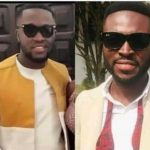 Man Who Shares Close Resemblance With Osei Kwame Despite's Son Kennedy Vows To Go For DNA Test To Prove Despite Is His Father, Wants Lavish Wedding Just Like His 'Brother'