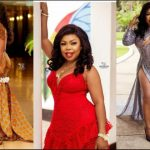 Checkout These Hot Sizzling Photos Of Afia Schwarzenegger As She Marks Her 38th Birthday
