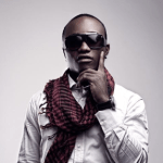 Intercourse  Is The Main Focus In A Relationship; Go And Live With Your Siblings If You Think Otherwise – Nigerian Singer Brymo