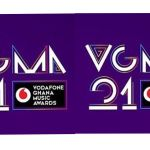 (PHOTOS) VGMA Introduces New Categories To This Year's VGMAs And The Nominees