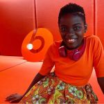 DJ Khaled Sends Heartwarming Message To Ghana's DJ Switch