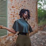 'For Ebony To Reign As Artist Of The Year For Consecutive Years Shows She Is A Queen'- Kidi