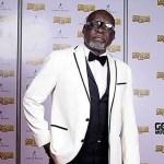 Kofi Adjorlor vows to take the 7 movie producers to Nogokpo to retrieve his monies