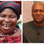 Atta Mills' Ghost Made Mahama Lose The 2016 Elections' – Akua Donkor