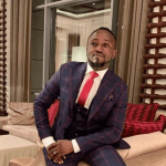 George Quaye Finally Explains Why Chaterhouse Boss Said Media Should Shun Stonebwoy, Shatta Wale