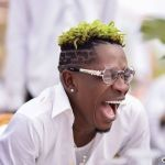 Video: 'I Now Understand Why Shatta Wale Behaves The Way He Does'- Former R2bees Member, Undergee Melody