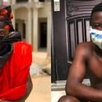 Lilwin and Kwaku Manu should stop acing stupid – Ola Michael
