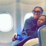 This Photo of MzVee And Mugeez Spark Dating Rumours – Check It Out