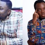 Akwaboah Will Have An Accident, Go Blind And His Son Will Also Die, According To A Curse By Woman'  – Reveals Ghanaian Prophet