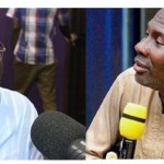 Video: Prophet Badu Kobi Finally Apologises To Hon Kennedy Agyapong & Begs Him To Hold His Fire