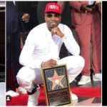 Video: Teddy Riley Talks About His Visit to Ghana For The Taste of Afrika And Working With KiDi, Others