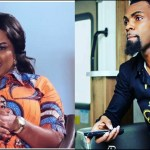 If You Have Proof Of Rev.Obofour Duping You, Come Out- Auntie B Dares Accusers(+Video)