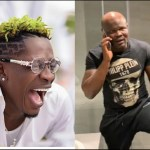 """I Will """"Destroy"""" Shatta Wale If We Ever Engage In Any Beef- Bukom Banku Brags"""