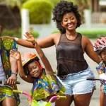 Okyeame Kwame reveals one wild thing he will do after coronavirus