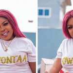 If You Want To Date Me Produce 500 Word Essay To Convince Me- Afia Schwarzenegger
