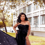 'Nurses At Prampram Are Forcing Patients To Admit They Have COVID-19'– Afia Schwar Makes Wild Allegation