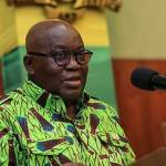 'We Want A Ghanaian Election, Not A West African Election' – Akufo-Addo On Voters' Registration