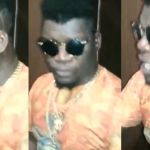 This Video Of Castro's Studio Session With Lil Shaker Will Make You Miss Him More