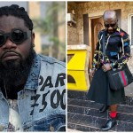 'I Now Agree With Shatta Wale When He Said Ghana Is A Village'- Captain Planet Says As He Defends Osebo