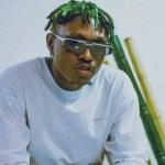 'I Don't Believe Coronavirus Exists' – Nigerain Singer, Zlatan Ibile (Watch)