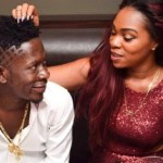 Shatta Wale Set To Record A Birthday Song For His Ex Shatta Michy